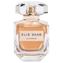 Elie Saab - Eau de Parfum -...