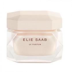 Elie Saab Crème Parfumée...