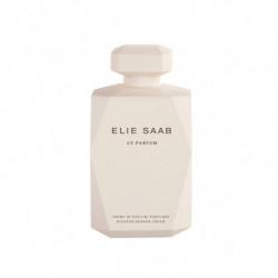 Elie Saab - Crème de Douche...