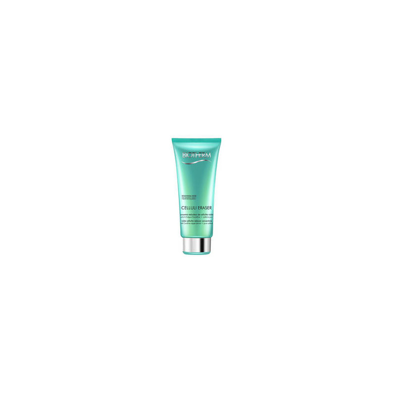 Celluli Eraser - 200 ml