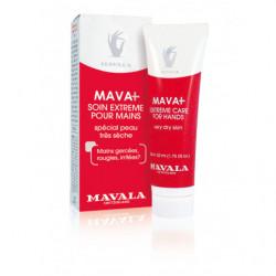 Crème à Mains Mavala + Le...