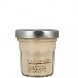 Mini Crème Corps MANGUE...