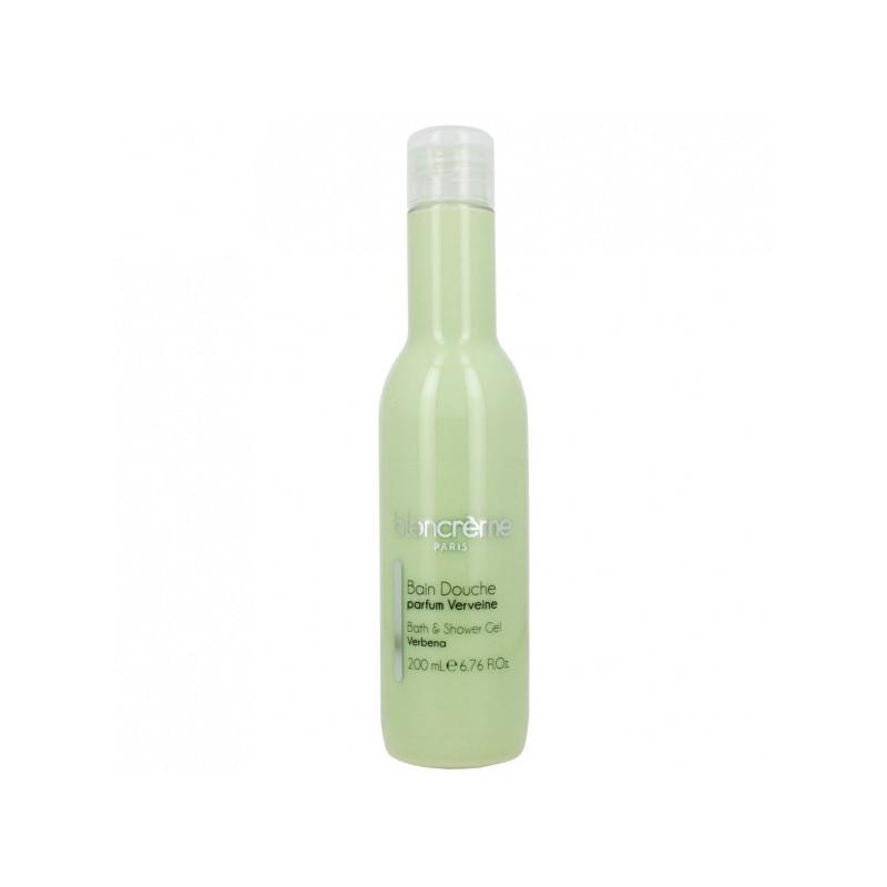 Bain-Douche VERVEINE - 200 ml