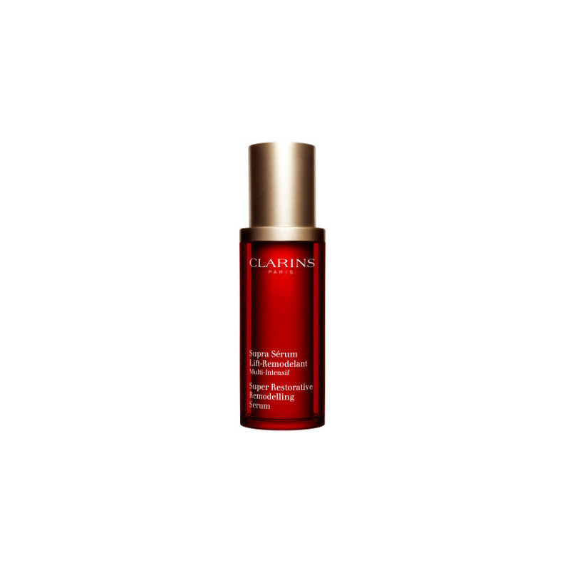 Supra Sérum Lift Remodelant Multi Intensif - 30 ml