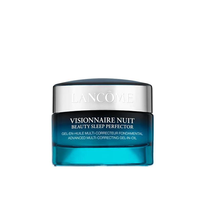 Visionnaire Nuit Beauty Sleep Perfector™ - 50 ml