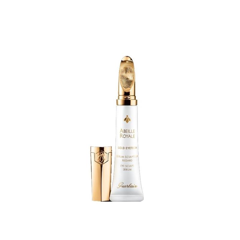 Abeille Royale Gold Eye Tech - 15 ml