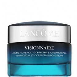 Visionnaire Crème Riche Multi-Correctrice - 50 ml