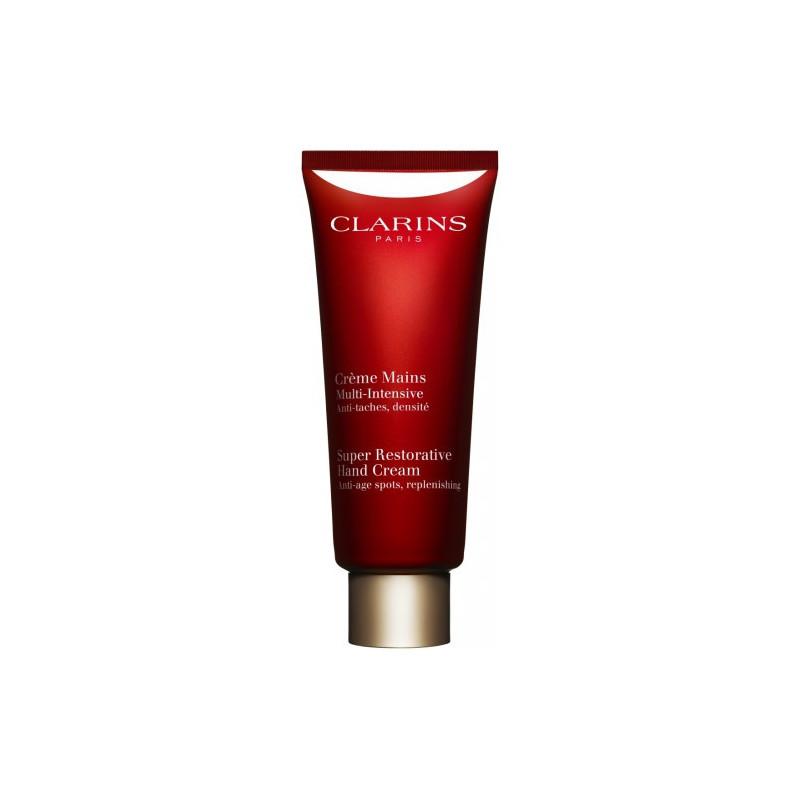 Crème Mains Anti-Tâches Multi-Intensive - 30 ml
