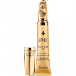 Abeille Royale Honey Smile Lift - 15 ml