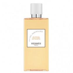Bain des Merveilles Gel Parfumé Douche et Bain - 200 ml