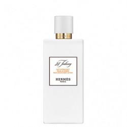 24 Faubourg Lait Parfumé pour le Corps - 200 ml