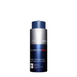 Baume Anti-Rides Yeux ClarinsMen - 20 ml