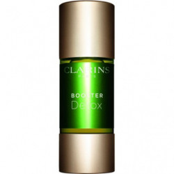 Booster Detox - 15 ml
