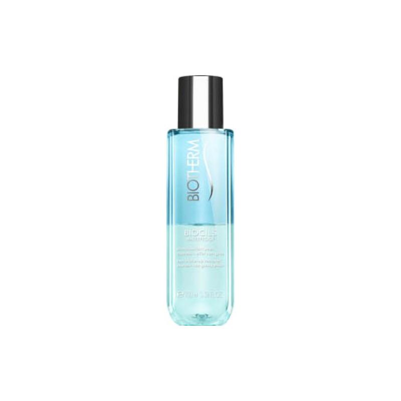 Biocils Démaquillant Yeux Waterproof - 100 ml