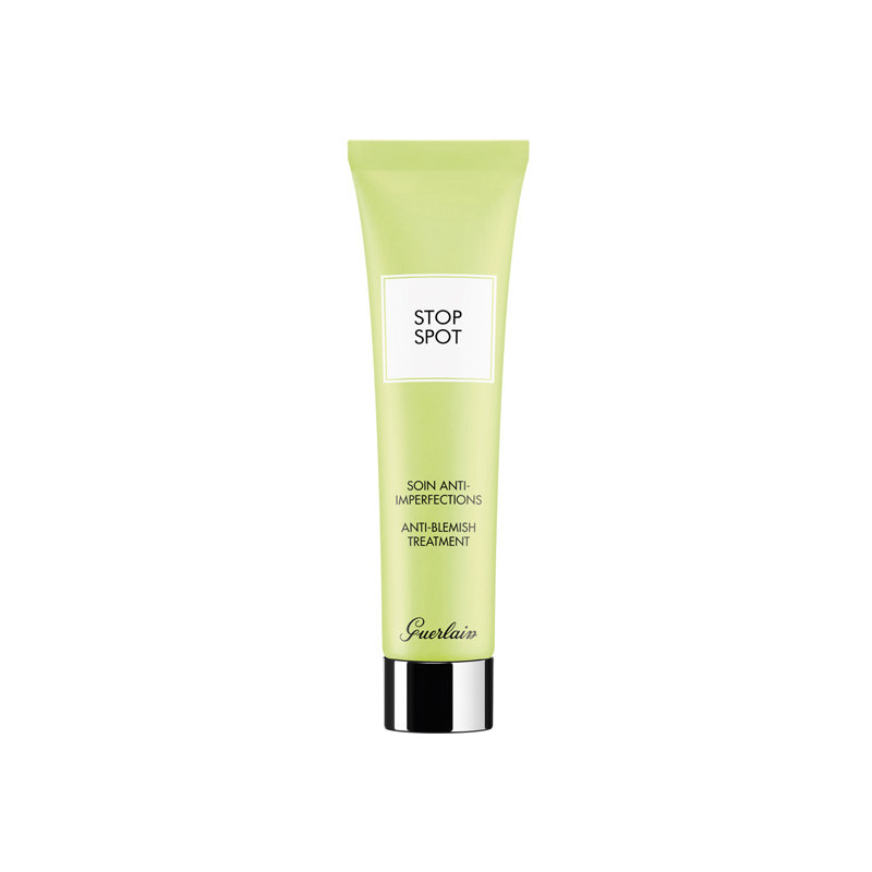 Stop Spot Soin Anti-Imperfections - 15 ml