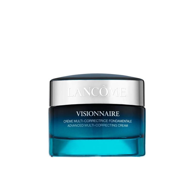 Crème Visionnaire Multi-Correctrice - 50 ml