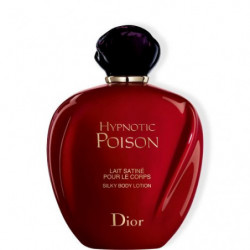 Hypnotic Poison Lait Satiné...