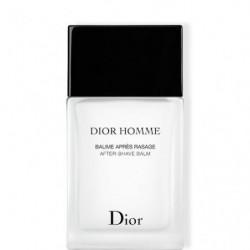 Dior Homme Baume...