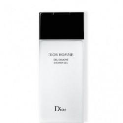 Dior Homme Gel douche - 200 ml