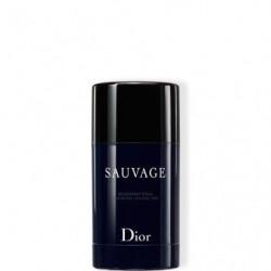 Sauvage Déodorant Stick - 75 g