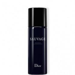 Sauvage Déodorant Spray -...