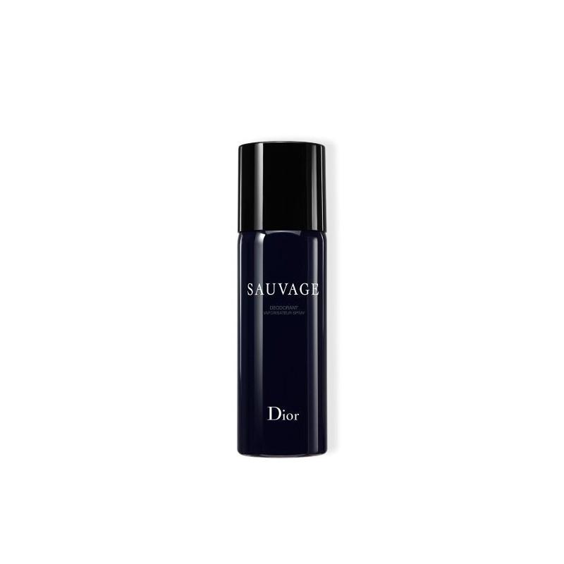 Sauvage Déodorant Spray - 150 ml