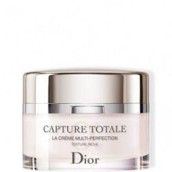Capture TotaleLa Crème Multi-Perfection Texture Riche - 60 ml