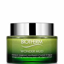 Skin Best Masque Oxygénant - 75 ml
