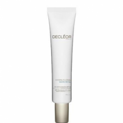 CC Crème Protectrice SPF50...