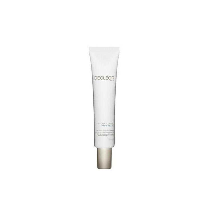 CC Crème Protectrice SPF50 - 40 ml