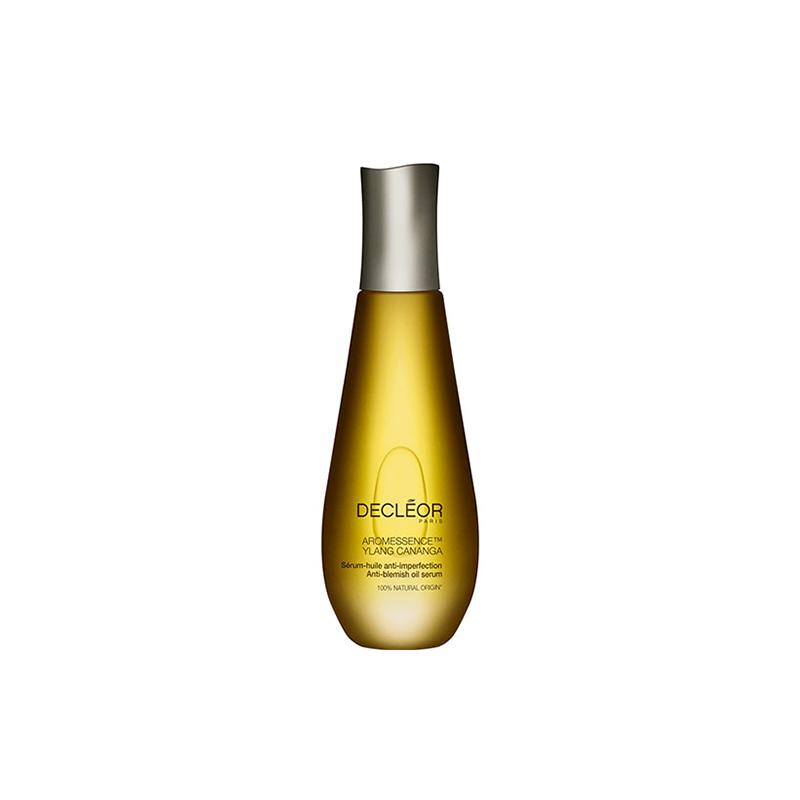 Aromessence Ylang Cananga Sérum-Huile Purifiant - 15 ml