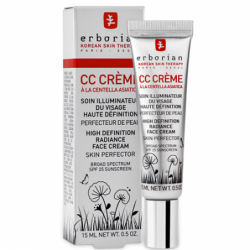 CC Crème à la Centella...