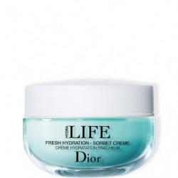 Dior Hydra Life Crème...