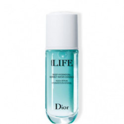 Dior Hydra Life Aqua Sérum...