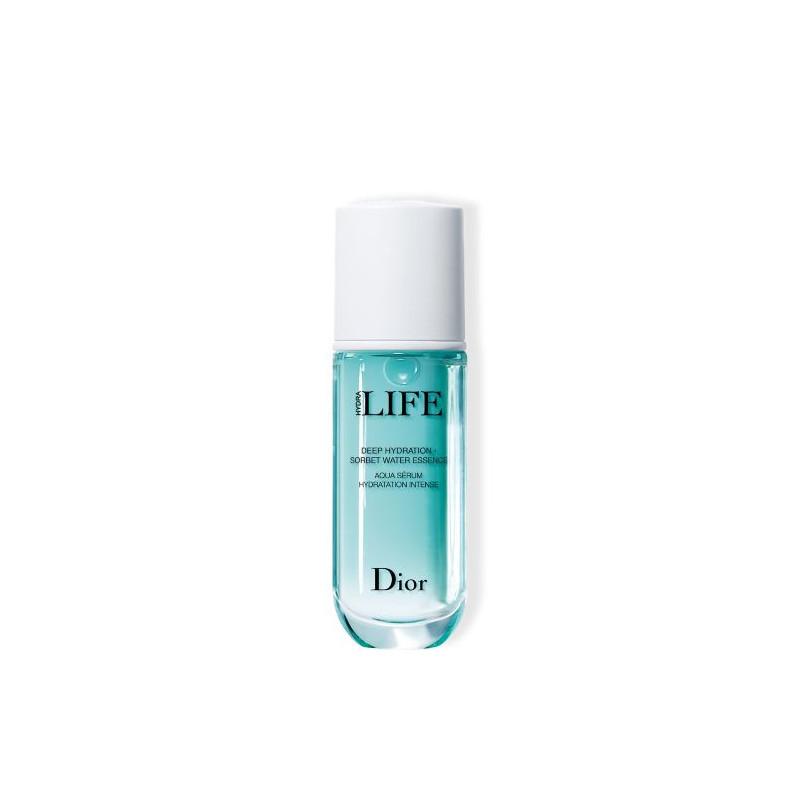Dior Hydra Life Aqua Sérum Hydratation Intense - 40 ml