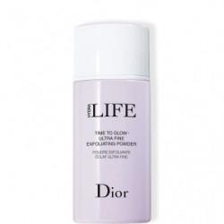 Dior Hydra Life Poudre...