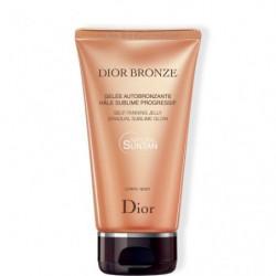 Dior Bronze Gelée...