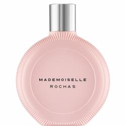 Mademoiselle Rochas Lait Corps Parfumé -  150 ml