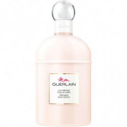 Mon Guerlain Lait Parfumé...