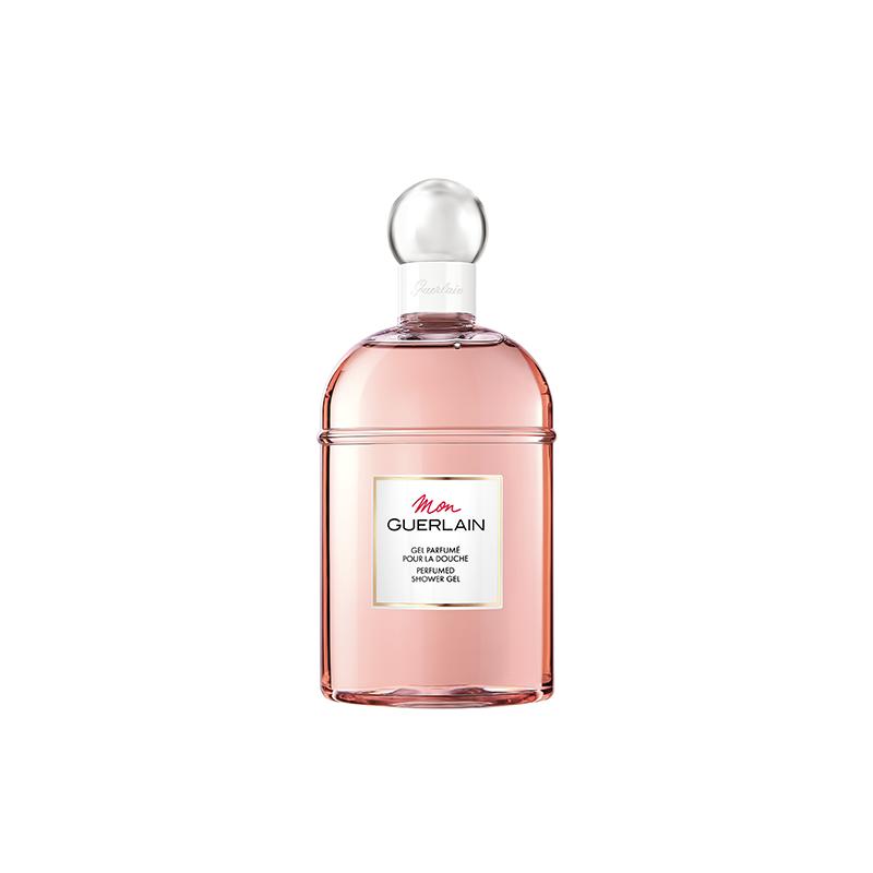 Mon Guerlain Gel Parfumé pour la Douche - 200 ml