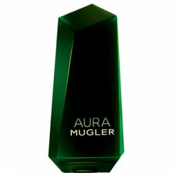 AURA Mugler Lait de Douche...