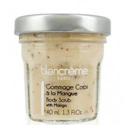 Mini Gommage Corps à la Mangue - 40 ml