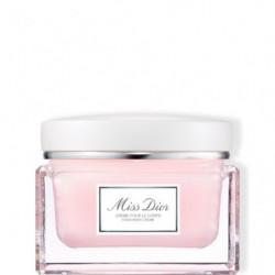 Miss Dior Crème pour le...