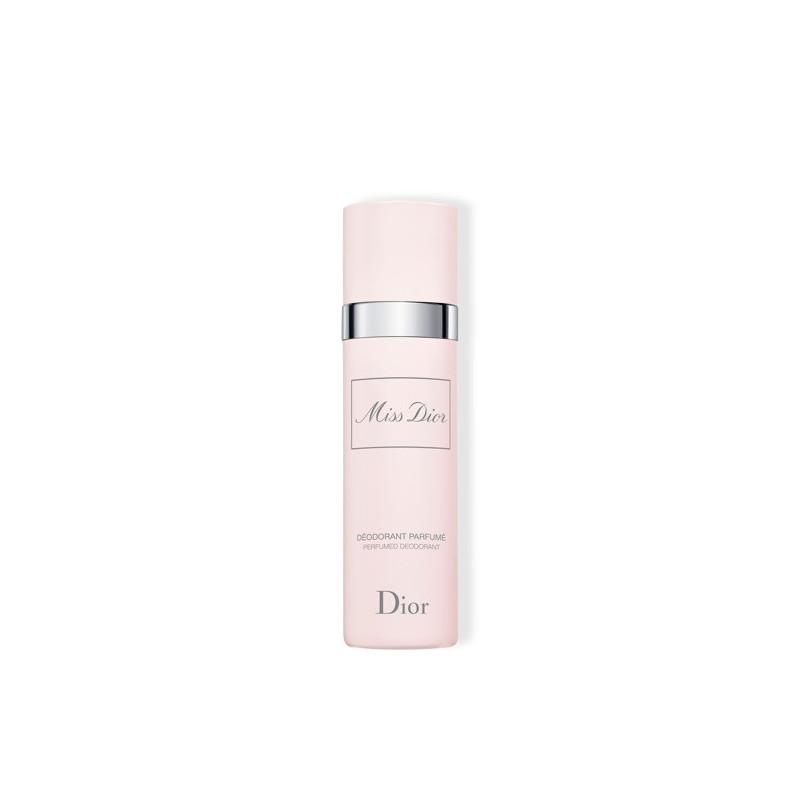 Miss Dior Déodorant parfumé - 100 ml