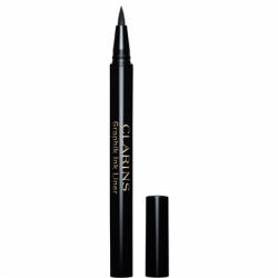 Graphik Ink Liner Eyeliner...