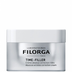 Time-Filler Crème Absolue...