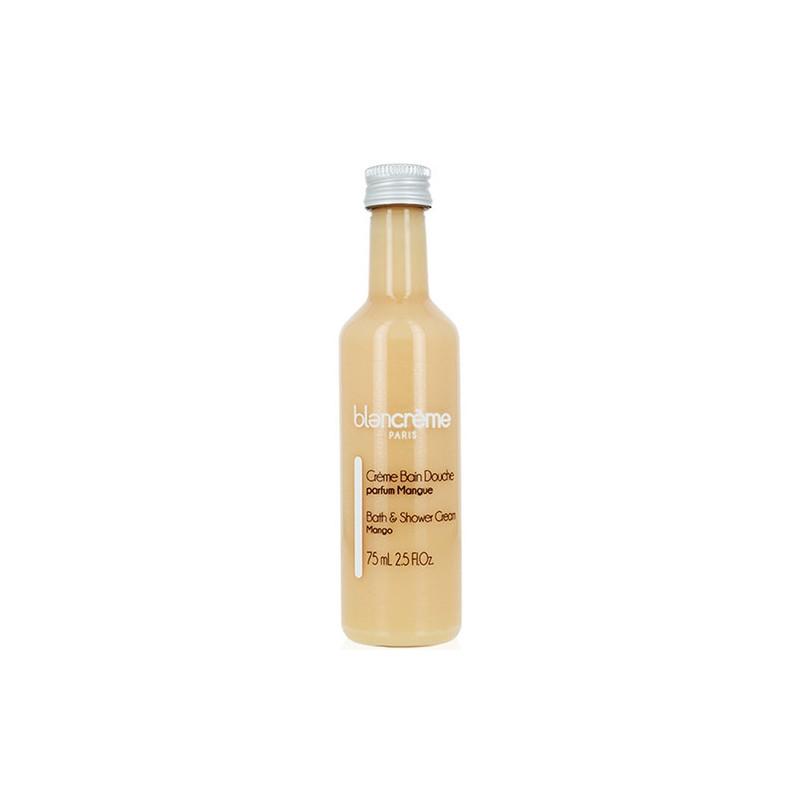 Crème Bain Douche Manque - 75 ml