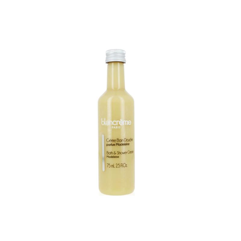 Crème Bain Douche MADELEINE - 75 ml