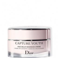 Capture Youth Crème...