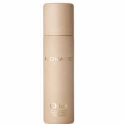 Nomade Déodorant Spray - 100 ml